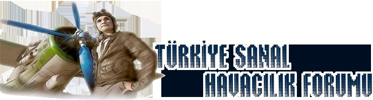 Türkiye Sanal Havacılık Forumu